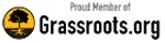 grassroots.org logo